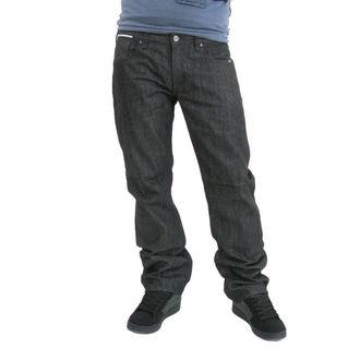pantaloni uomo (jeans) CIRCA - Selezionare Straight Jean, CIRCA