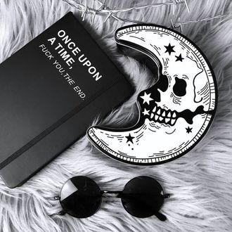 Decorazione (scatola) KILLSTAR - Ari Crescent - NERO, KILLSTAR