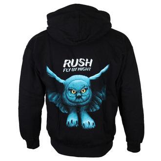 felpa con capuccio uomo Rush - PLASTIC HEAD - PLASTIC HEAD, PLASTIC HEAD, Rush
