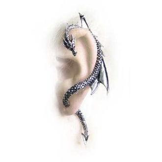 orecchino The Dragon's Lure ALCHEMY GOTHIC - E274