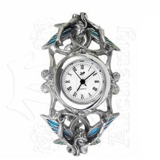 orologio da polso donna Artemisia Braccialetto Watch ALCHEMY GOTHIC, ALCHEMY GOTHIC