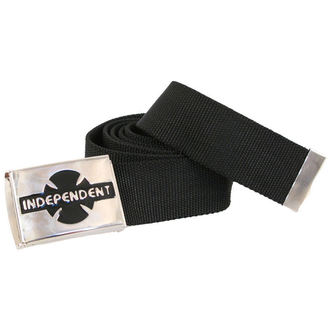 cintura tela INDEPENDENT - Clipped