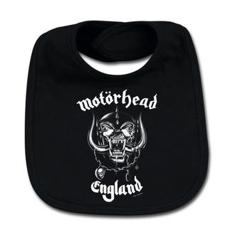 bavaglino Motörhead - (England) - Metal-Kids, Metal-Kids, Motörhead