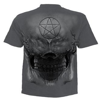 t-shirt uomo SPIRAL 'Shadow Master', SPIRAL