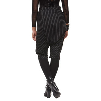 pantaloni donna 3/4 HELL BUNNY