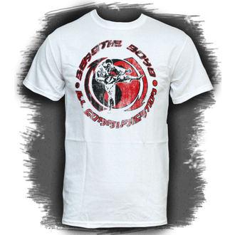 t-shirt uomo Beastie Boys 'Kung Fu' EMI, EMI, Beastie Boys