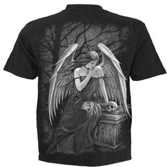 t-shirt uomo SPIRAL 'Goth Prayer', SPIRAL, Anne Stokes