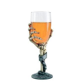 vetro Artiglio Goblet, NNM