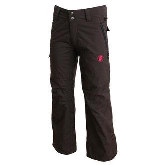 pantaloni donna invernale (SNB) GRENADE 'Mogul', GRENADE