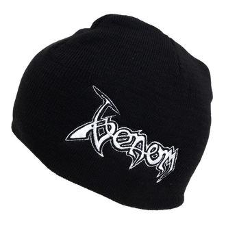 beanie Venom 'Logo' - BH063, RAZAMATAZ, Venom