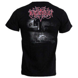 t-shirt metal uomo Katatonia - Brave - PLASTIC HEAD, PLASTIC HEAD, Katatonia