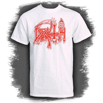t-shirt metal Death - RELAPSE - RELAPSE, RELAPSE, Death