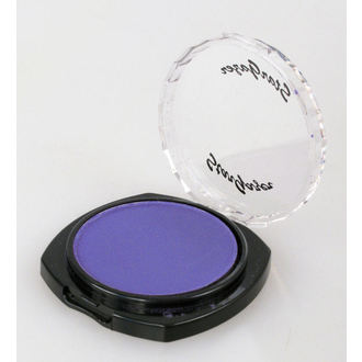 occhi ombretto STAR GAZER - Purple, STAR GAZER