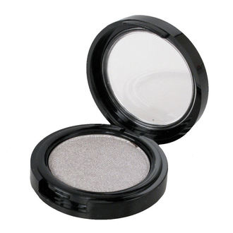 occhi ombretto STAR GAZER - Torta Eyeliner - Silver, STAR GAZER