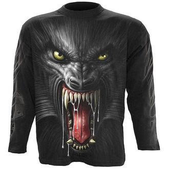 t-shirt uomo - Lycan Tribe - SPIRAL, SPIRAL