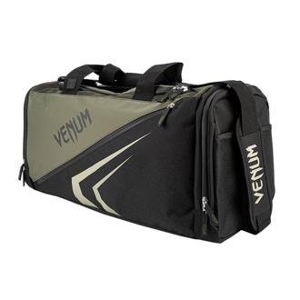 Borsa Venum - Trainer Lite Evo Sports - Cachi / Nero, VENUM