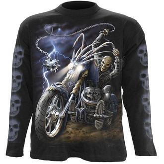 t-shirt uomo - - SPIRAL, SPIRAL