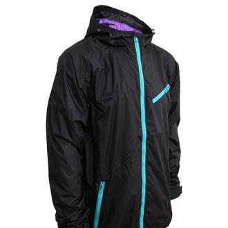 giacca primaverile / autunnale uomo - Procop - NUGGET - Procop, NUGGET