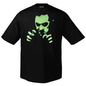 t-shirt uomo Dracula - 13148 - ART WORX, ART WORX
