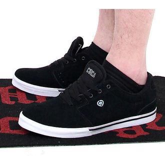 scarpe da ginnastica basse uomo - The Tweest - CIRCA, CIRCA