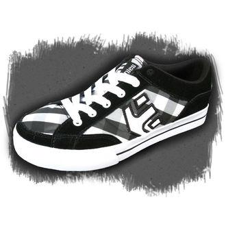 scarpe da ginnastica basse donna - Izzy - ETNIES, ETNIES