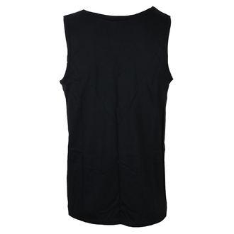 t-shirt uomo Ramones - Seal - ROCK OFF, ROCK OFF, Ramones