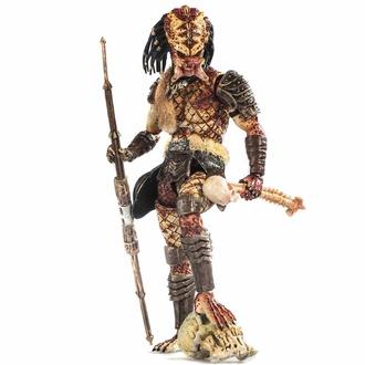 Action figure Predator - Shadow-Snake, NNM, Predator