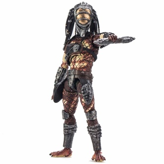 Action figure Predator - Boar Predator, NNM, Predator