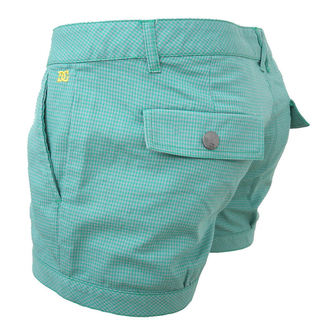 pantaloncini donna -pantaloncini- DC - Altro Bolla - D061410053, DC