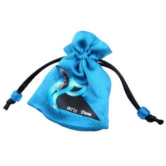 ciondolo Filatura Glaive - EASTGATE pásek, EASTGATE RESOURCE