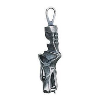 ciondolo Thor Dog - EASTGATE pásek, EASTGATE RESOURCE