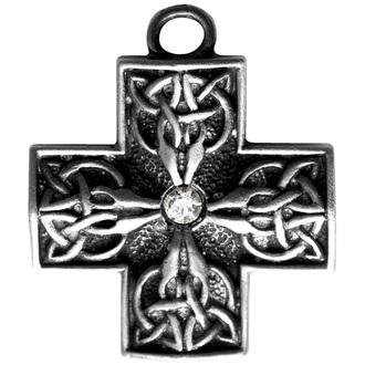 ciondolo Cross Of St Manchan - EASTGATE pásek, EASTGATE RESOURCE