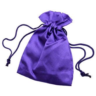 ciondolo Knotwork Diamond - EASTGATE pásek, EASTGATE RESOURCE
