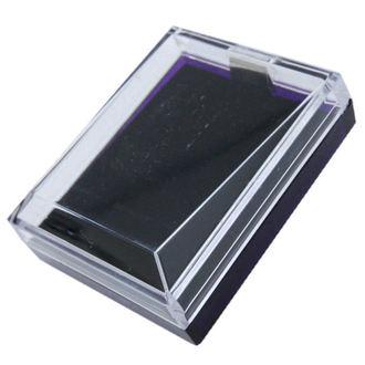 ciondolo Pentagram 2nd Gegree - EASTGATE pásek, EASTGATE RESOURCE