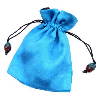 ciondolo Sun Fenice - EASTGATE pásek, EASTGATE RESOURCE
