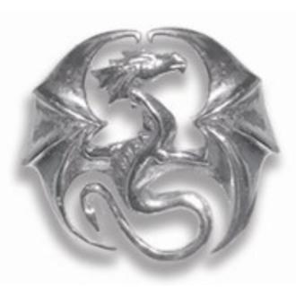 ciondolo Draco - EASTGATE pásek, EASTGATE RESOURCE