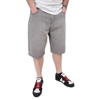 pantaloncini uomo NUGGET - Liberty 2011, NUGGET