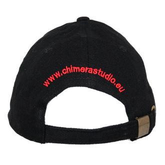 berretto Chimera, Chimera