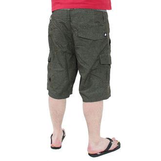 costume da bagno uomo -pantaloncini- PROTEST - Broadwater, PROTEST
