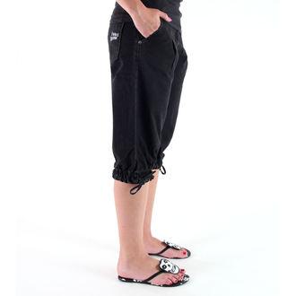 pantaloni 3/4 donna FUNSTORM - Nixa, FUNSTORM