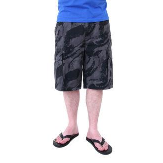 pantaloncini uomo VANS - Terreno Carico, VANS
