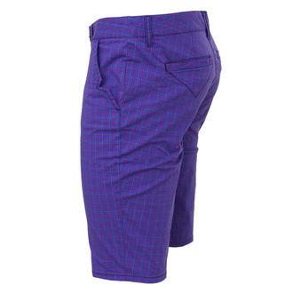 pantaloncini donna VANS - Minicheck 11, VANS