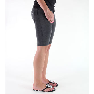 pantaloncini donna VANS - Equivoco, VANS