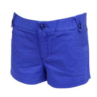 pantaloncini donna -pantaloncini- VANS - Pigro Day, VANS
