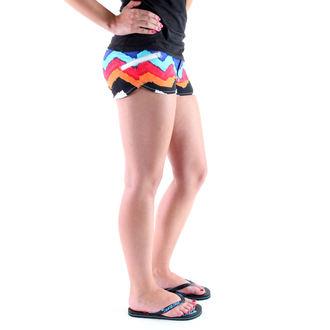 pantaloncini donna (costume da bagno , pantaloncini) VANS - First Compagno, VANS