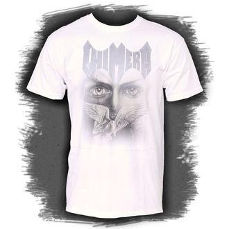 t-shirt metal Chimera - Logo -, Chimera