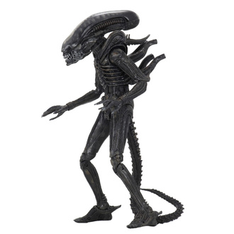 Action Figure Alien - 1979 - 40th Anniversario Big Chap, NNM, Alien
