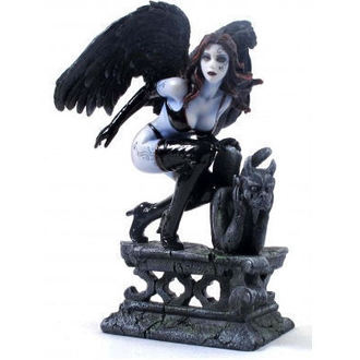 figure (accessori) Raven, Nemesis now