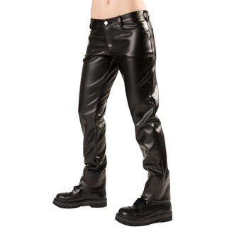 pantaloni Nero Pistol - Vicino Pantaloni Sky Nero, BLACK PISTOL