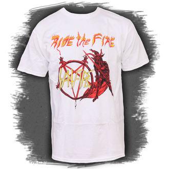 t-shirt street uomo - Fire Show - SPITFIRE, SPITFIRE